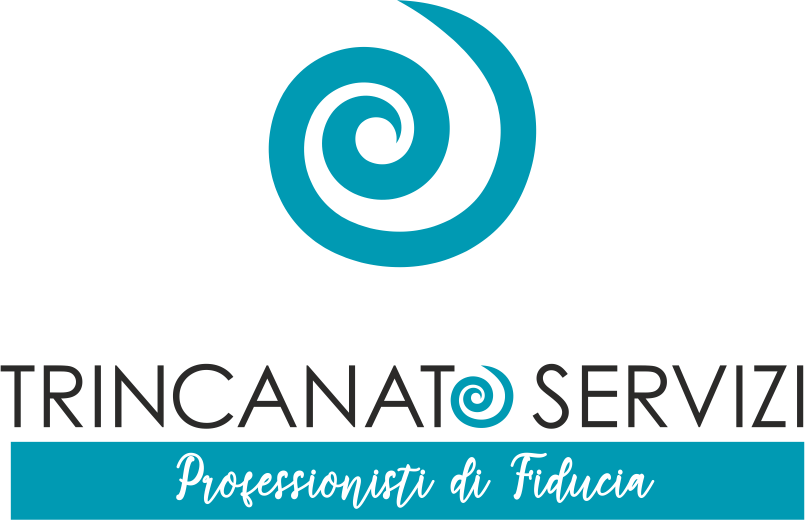 Trincanato.it Logo