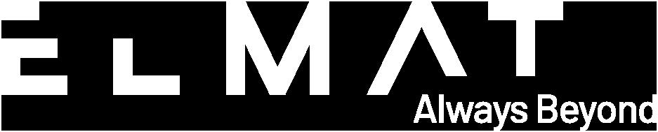 Elmat-logo