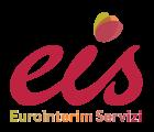 Eurointerim servizi